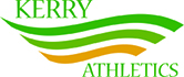 Kerry Athletics